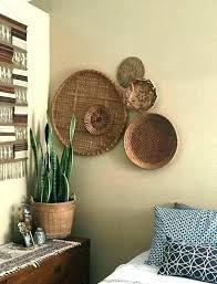 decorative wall baskets wall hanging baskets decorative wall baskets decorative wall baskets giant flat round shallow decorative wall baskets