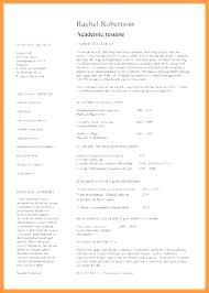 Latex Resume Examples Beauteous Phd Resume Template Latex Resume Template Phd Cv Template Academic