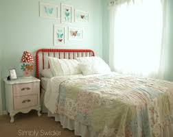 simply shabby chic bedroom furniture. Image Of: Simply Shabby Chic Crib Bedding How To Choose Bedroom Furniture