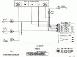 subaru legacy alarm wiring diagram wiring diagram simonand subaru engine wiring harness diagram at Subaru Wiring Diagram