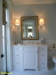 modern guest bathroom design. Guest Bathroom Ideas Beautiful Interior Modern Design Inside  Remarkable Small Modern Guest Bathroom Design N