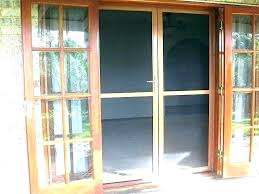 patio security screens how to secure a sliding glass door sliding patio door security sliding patio patio security screens french door