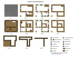 House Plans Kerala Home Design Likewise Modern House Plans And Designs