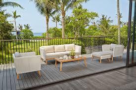 skyline design outdoor furniture. skyline design pob collection skyline design outdoor furniture