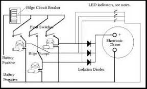 similiar bilge pump installation diagram keywords boat bilge pump wiring diagram installing a bilge pump by don casey
