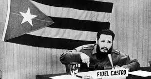 the death of fidel castro and the future of the n people mmxlii 635544262181500263 fidel castro