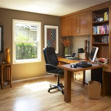 built in office ideas. beautiful ideas office built in office desk ideas home traditional with corner  bookcase rolling chair wood acce inside