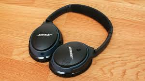 bose wireless headphones in ear. bose wireless headphones in ear e