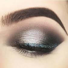 grey and cool green eye makeup makeup ideas makeup inspo makeup tips beauty