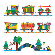 119 Steam Tunnel Cliparts Stock Vector And Royalty Free Steam.