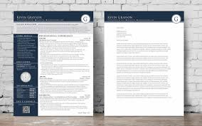 How To Spice Up Your Boring Cover Letter Elevated Resumes