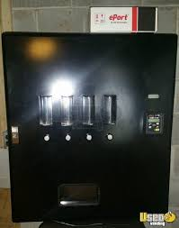 Soda Vending Machine Dimensions Classy Wall Mount Cashless System Soda Machines Vending Machines For Sale