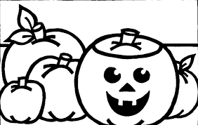 Small Picture Pumpkin Color Pages Spookley The Square Pumpkin Coloring Pages