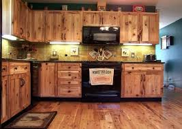 cabin kitchen ideas rustic cabin kitchen ideas rustic cabin kitchen ideas rustic cabin kitchen ideas log cabin kitchen decorating ideas