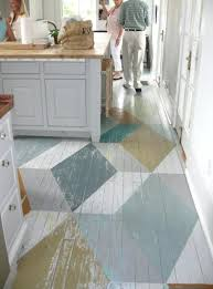 can you paint laminate flooring white painting linoleum floors with chalk paint can i paint laminate can you refinish