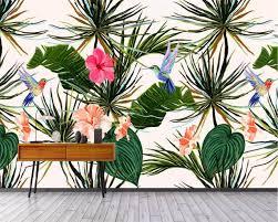 Online Shop <b>beibehang</b> Custom Modern Wallpaper Background ...