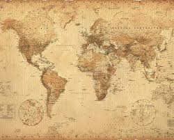 world map rug amazing best ideas on vintage within area plans 7