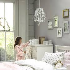 childrens bedroom lighting canada chandelier for girls bedroom with childrens accessories gallery picture childrens bedroom chandeliers uk childrens bedroom