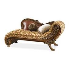 victorian chaise lounge. Coventry Chaise - Indoor Lounge Chairs Victorian