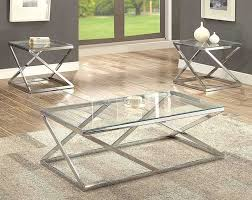 chase 3 piece table set american freight