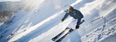 Лучшие <b>женские горные лыжи</b> сезона 2017-2018. Отзывы ...