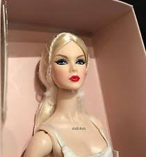 msmesrxdofxximf g jpg sneak peek eden doll peak 2015 w club luncheon souvenir limited edition nrfb new