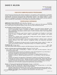 Resume For Mba Application Delectable Resume For Mba Application Unique Mba Application Resume From Resume
