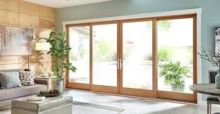 how to install a glass sliding door sliding glass doors sliding glass door installation glass cost