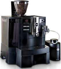 commercial office coffee machine. Modren Office Jura XS9 Classic Throughout Commercial Office Coffee Machine