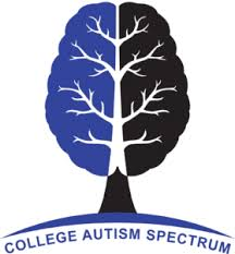College Autism Spectrum (CAS) - College Autism Spectrum