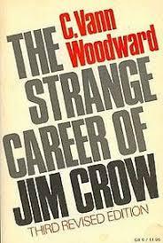 jim crow conservapedia the standard history
