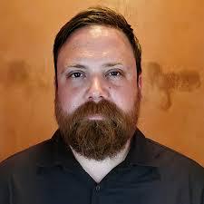Kirk Johnson - Alaska Teamsters Union