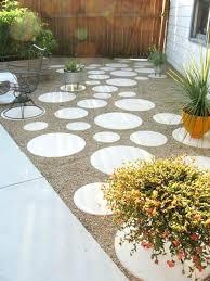 outdoor flooring designs 9 cool creative patio flooring ideas the garden glove for idea outdoor flooring