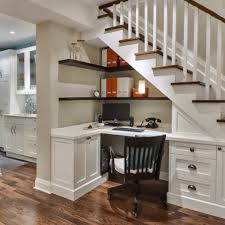 the enchanted home basements that you will never ever want to leave basement home office home