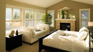 couches in bedrooms. Modren Couches Fullsize Of Irresistible Bedroom Chairs Designsize Living Room Sitting  Couches Low Furniture Small Black  Throughout In Bedrooms B