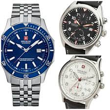 the watch blog news reviews of popular affordable watches 9 most popular best selling swiss military hanowa watches under £200 for men