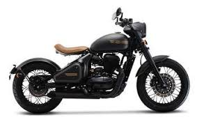 Motorcycle Types Chart New Bike Models And Variants Search All Bike Models In India