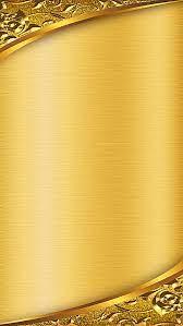 gold wallpaper background