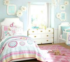 Pottery Barn Bedroom Ideas Custom Inspiration Ideas