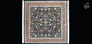 8x8 square rug 8 square rug pad x jute 8x8 square area rugs