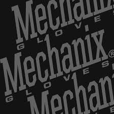 mechanix gloves size chart frequently asked questions mechanix wear