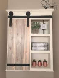 17 diy wall decor ideas inspired by interiors designers. Diy Wall Bathroom Art Decor Page 6 Line 17qq Com