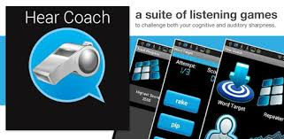 <b>Hear</b> Coach - Apps on Google Play