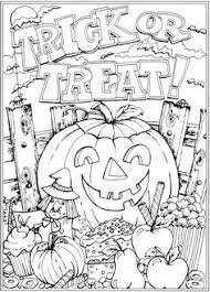 Free online printable halloween coloring pages for kids of all ages. 400 Halloween Coloring Ideas Halloween Coloring Halloween Coloring Pages Coloring Pages