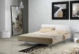 Letto matrimoniale con contenitore prezzo : Notte home design arredamenti stradella pavia