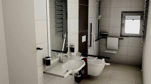 Altersgerechtes Badezimmer Planen Drewkasunic Designs
