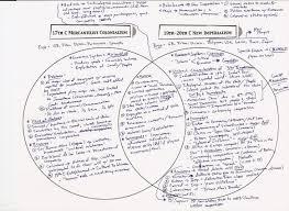 imperialism dbq essay dbq essay outline template apush dbq essay  american imperialism essay american imperialism college essays