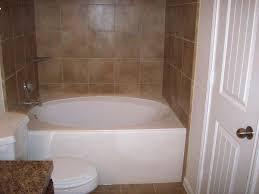 garden tubs sizes bathtubs alcove bathtub sizes awesome garden tub with shower combo tile ideas lovable garden tubs
