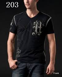 Affliction T Shirt Size Chart Archaic Affliction Size Chart Trademark Forever Deep V Neck