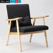 scandinavian furniture style. Full Size Of Chair:scandinavian Style Armchair Danish Leather Chair Scandinavian Furniture Stores Design I